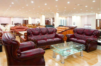Furniture Medic of Calgary Central Retail and Manufacturers