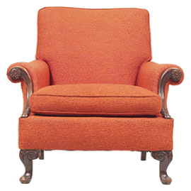 Furniture Medic of Calgary Central Upholstery and Leather Furniture Repairs and Restoration After