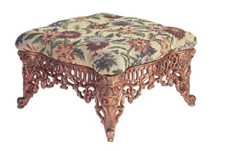 Furniture Medic of Calgary Central Upholstery and Leather Furniture Repairs and Restoration
